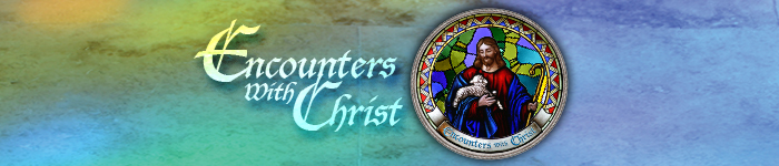SH_Encounter_with_Christ